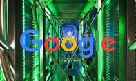 Google mở trung tâm trí tuệ nhân tạo đầu tiên ở Trung Quốc