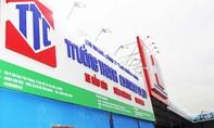 Trưởng Thanh Container khai trương chi nhánh quận 12 - TP.HCM