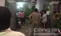 Người đàn ông chết bí ẩn trong tư thế treo cổ ở Sài Gòn