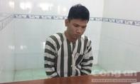 Chân dung gã tài xế Uber hiếp dâm cô gái trẻ giữa đêm khuya