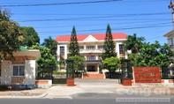 Bộ y tế kết luận gì về sai phạm xảy ra tại Sở y tế Đắk Lắk?