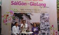 Ra mắt sách 'Sài Gòn-Gia Long kỷ niệm': Biên niên sử về một mái trường và tấm lòng thầy trò