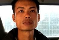 Chồng sát hại vợ vì nghi ngoại tình, từ chối quan hệ