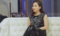 Thu Minh tiết lộ tình yêu đơn phương, âm thầm suốt 3 năm ròng