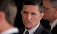 Cựu cố vấn an ninh quốc gia Mỹ bị buộc tội khai man với FBI