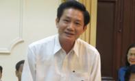 Thành uỷ TP.HCM thi hành kỷ luật với một số tổ chức Đảng và Đảng viên vi phạm