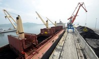 Mỹ đề xuất lệnh cấm thêm 10 tàu có giao dịch với Triều Tiên