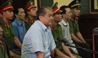 Triệu tập nhiều 'đại gia' đến phiên xử Phạm Công Danh, Trầm Bê