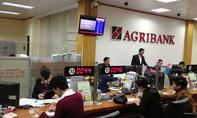 Agribank chào đón chủ tài khoản cá nhân thứ 10 triệu