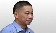 Nguyên Phó tổng giám đốc PVN nộp 20 tỷ đồng khắc phục hậu quả
