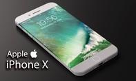 Apple trở thành công ty siêu lợi nhuận, mỗi giờ 'thu về' hơn 5 triệu USD