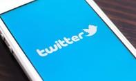Twitter có thể phát hiện các trường hợp phạm tội nhanh hơn cảnh sát