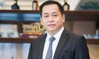 Cơ quan An ninh điều tra Bộ Công an ra lệnh truy nã Phan Văn Anh Vũ