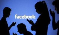 Hơn 1.000 nhân viên kiểm duyệt nội dung Facebook bị lộ danh tính