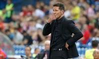 Người hùng thầm lặng của Atletico Madrid