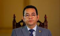 Ủng hộ Mỹ, Guatemala chuyển sứ quán đến Jerusalem