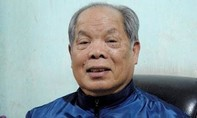 PGS.TS Bùi Hiền 'trình làng' đề xuất cải cách tiếng Việt phần 2