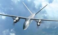 Nga phát triển máy bay không người lái nhanh nhất thế giới