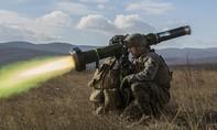 Nga lo ngại vũ khí Mỹ, Canada 'tài trợ' cho Ukraine có thể rơi vào tay khủng bố