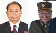 Mỹ áp đặt lệnh trừng phạt với 2 quan chức Triều Tiên