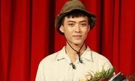 Nam diễn viên Việt qua đời ở tuổi 24 vì tai nạn giao thông