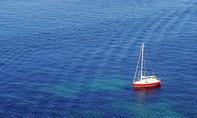 Vẫn sống sót sau 7 tháng lênh đênh trên biển