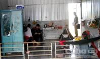 Vụ bé trai 2 tuổi bị bạo hành ở Đắk Nông: Tỉnh chỉ đạo xử lý nghiêm