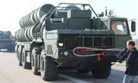 Ấn Độ sắp đạt thỏa thuận về hệ thống S-400 với Nga