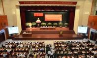 Tổng tiến công và nổi dậy Xuân Mậu Thân 1968 là bước ngoặt quyết định lịch sử