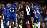 Chelsea khó đánh rơi 3 điểm tại Stamford Bridge