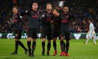 Arsenal quyết giữ chân ngôi sao, bổ sung tân binh các tuyến