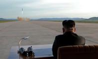 Tới lượt tàu Nga bị tố bán dầu cho Triều Tiên