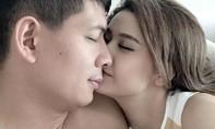 Ảnh 'nóng' của Bình Minh và Trương Quỳnh Anh không có trong phim
