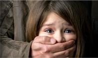 Đồng Nai: Nam thanh niên bắt cóc cháu bé đòi tiền chuộc bất thành