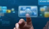 Gần 14.000 tài khoản Facebook bị Cục Thuế TP.HCM gửi thư về nộp thuế