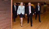Đạt được đột phá lớn trong đàm phán Anh – EU về vấn đề Brexit