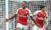 Dự đoán vòng 25 NHA: Arsenal tìm lại mạch thắng, Liverpool hòa Tottenham