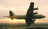 Máy bay tuần tra Mỹ - Trung suýt chạm trán nhau trên Biển Đông