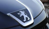 Động cơ diesel hãng Peugeot bị nghi gian lận khí thải