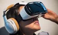 Samsung 'đứng đầu' thị trường thiết bị thực tế ảo toàn cầu trong năm 2016