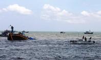 Đang xác minh, làm rõ nguồn tin 3 gia đình vượt biên trái phép ở Bình Thuận