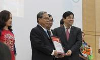 Lần đầu tiên Sở Y tế TP.HCM công bố Giải chất lượng khám chữa bệnh