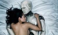 Kỷ nguyên trí tuệ nhân tạo: Kỳ 2- Từ viết báo đến...làm tình