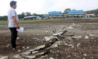 Động đất ở miền nam Philippines khiến 4 người thiệt mạng
