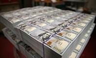 Tạm giữ gần 10 tỷ đồng 'không rõ nguồn gốc'