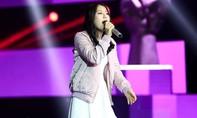 Giọng ca 16 tuổi đến từ Hàn Quốc khiến 4 HLV 'đứng ngồi không yên'