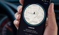 Đòi Uber bồi thường gần 50 triệu USD vì làm tan vỡ hạnh phúc gia đình