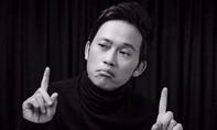Nghệ sĩ Hoài Linh 'tẩy chay' app cổ trang kiếm hiệp Trung Quốc