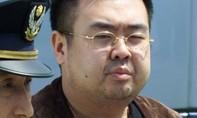 Truyền thông Hàn Quốc: Anh cùng cha khác mẹ với Kim Jong Un tử vong ở Malaysia