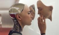 Kỷ nguyên trí tuệ nhân tạo – Kỳ 3: Làm sao kiểm soát những cỗ máy?